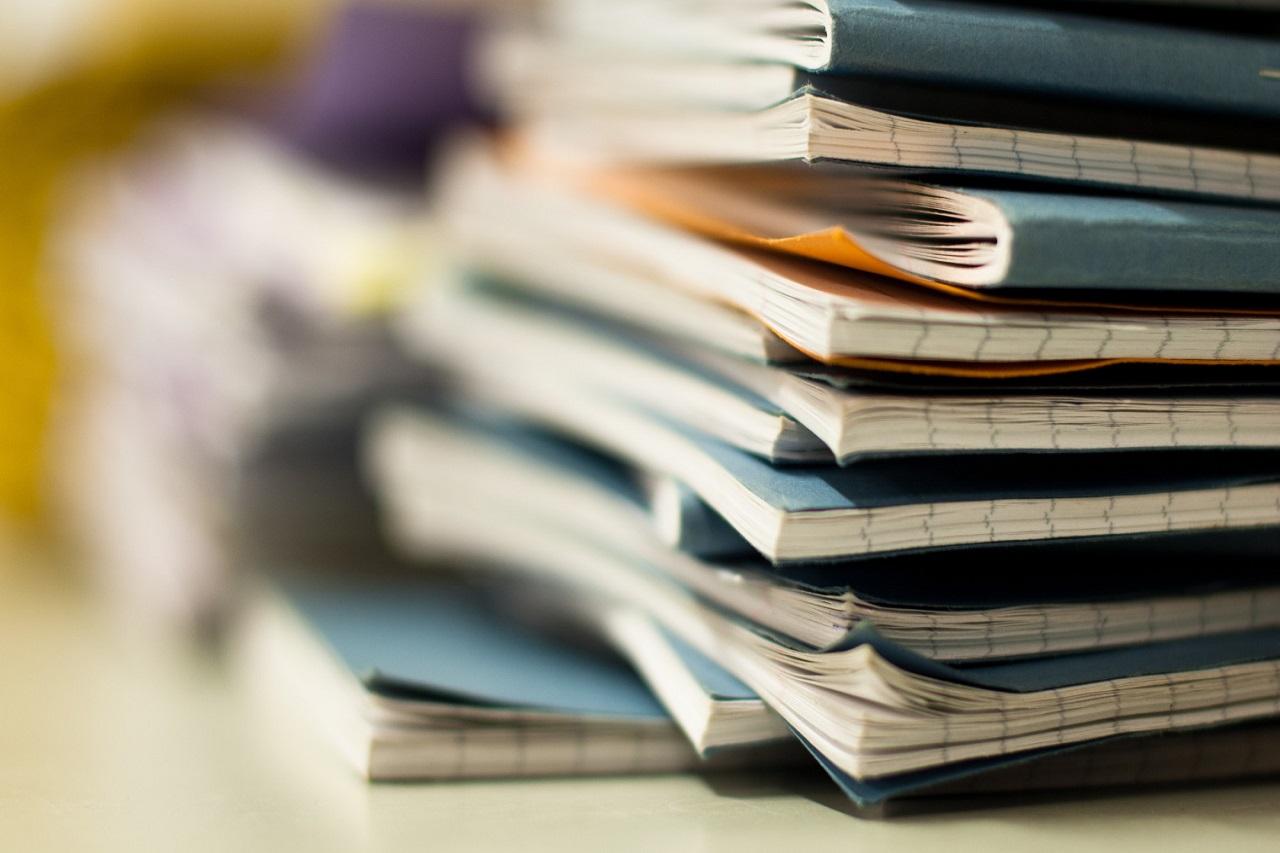 جدول امتحانات الدور الثاني(الدراسات العليا)